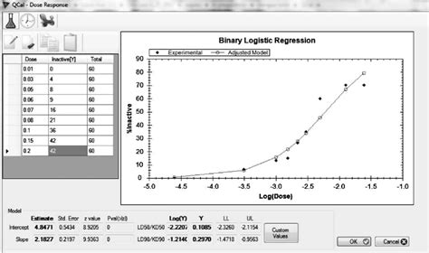 pencil resistors data pencil resistors data 28 images milan black wood fluo pencil set of 6 qcal interface for