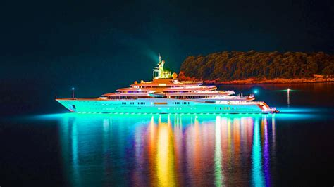 most expensive boat in the world top 10 most luxurious yacht in the world 2016 youtube