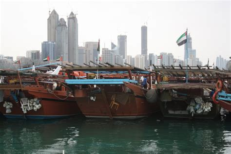 fishing boat trips abu dhabi fishing boats صورة أبو ظبي إمارة أبو ظبي tripadvisor