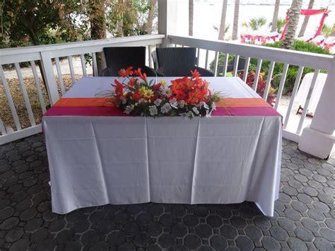 kid friendly destination wedding ultimate destination wedding guide 19 best weddings at wyndham garden hotel on clearwater