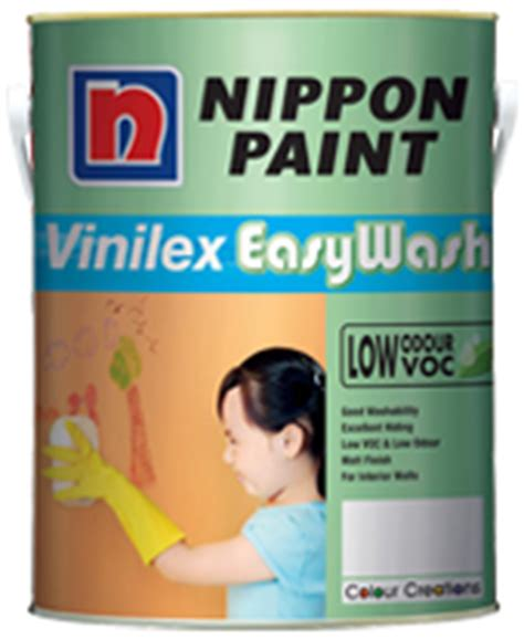 Vinilex Pro interior wall interior wall surface
