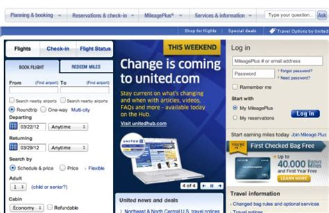 united airlines booking united airlines grapples with communications strategy with