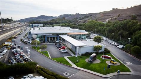 laguna niguel images of america books mercedes of laguna niguel car dealership in laguna