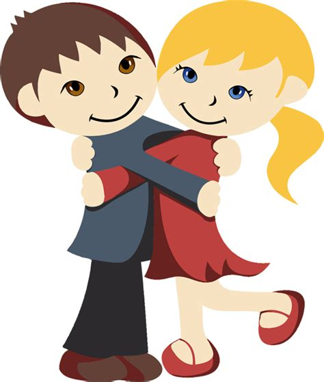 best hugs best hug clipart 17752 clipartion