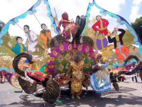 Mime Costume File Carnival Costume In Trinidad Jpg Wikipedia