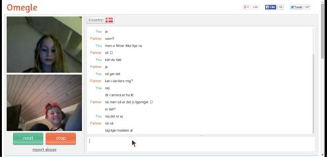 random chat random chat part 1 scary