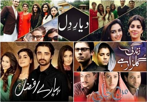 best pak drama top 5 reasons why dramas are the best reviewit pk