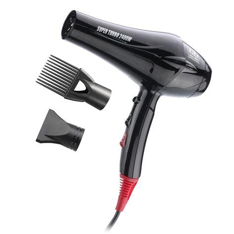 Hair Dryer On Sale newgain professional ac motor hair dryer 2400w turbo