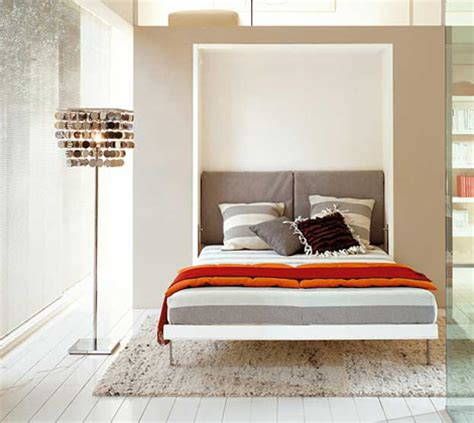 space saving queen bed space saving beds like space wizardry furniture small
