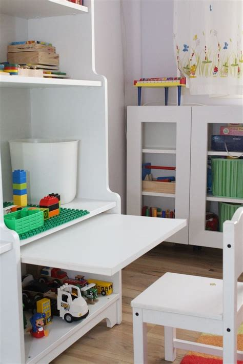 Cus Cribs by 17 Best Images About Mobila Camere Copii Children