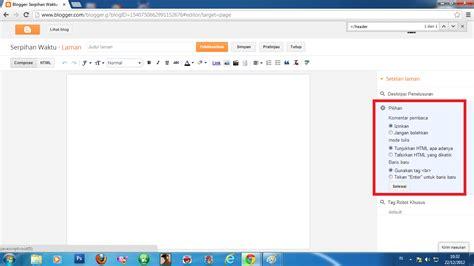 membuat tab html syautomob cara membuat tab menu sederhana