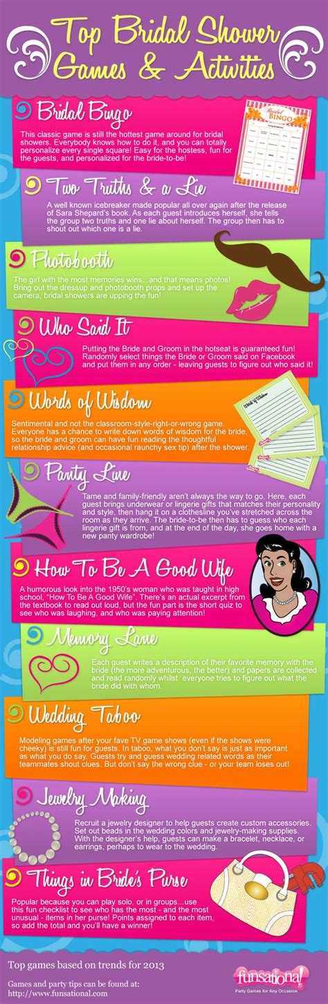 bridal shower ideas tips 17 best images about bachelorette bridal shower on bridal shower