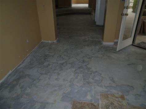 C Dalton Flooring by Travertine