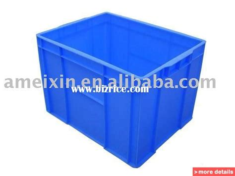 plastic storage containers on sale plastic storage boxes sale sterilite 19859806 30 quart