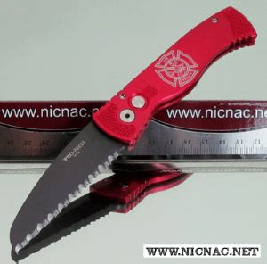 pro tech knives for sale protech rescue response pro tech knife sales