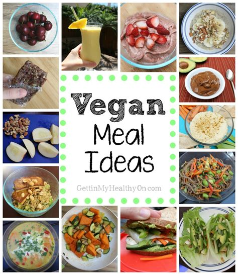 top 28 veggie meal ideas lunch salads for the week