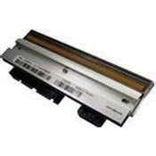Postek Barcode Printer G 3106 postek g 3106 g 3106d printhead best price available