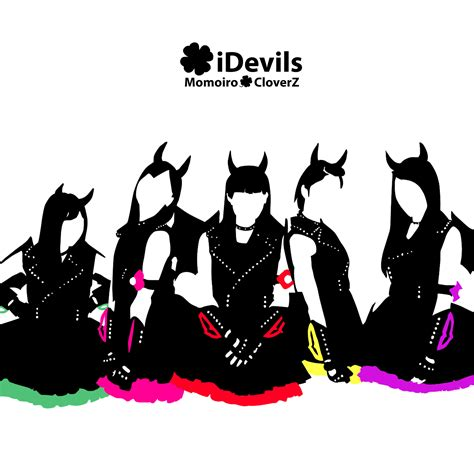 Japan Tour 2013 5th Dimension Live Dvd 2048 215 2048 厳選壁紙 29 ももいろクローバーz 14枚 applejp