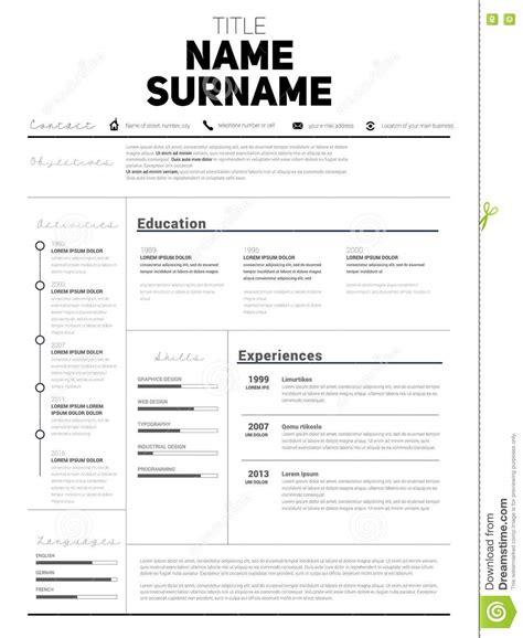 resume format for experienced company secretary 2 career