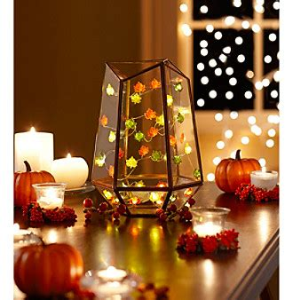 order home collection string lights upc 694202122051 order home collection 174 10 micro