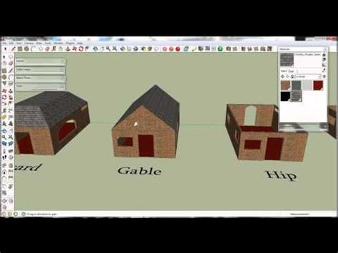 google sketchup layout youtube 25 best ideas about google sketchup on pinterest free