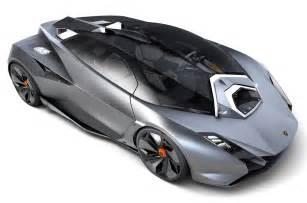 Perdigon Lamborghini Lamborghini Perdigon D箘skal箘f箘ye Ed箘ld箘