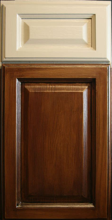 painting over stained cabinets stain your existing painted cabinets real wood primer