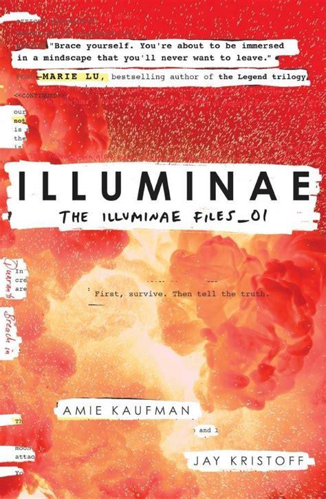 illuminae the illuminae files 01 by amie kaufman jay kristoff 183 readings com au