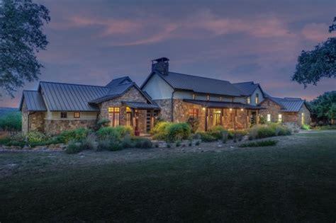 Wonderful Texas Hill Country Home Plans #1: 8416Bellancia-11-510x339.jpg