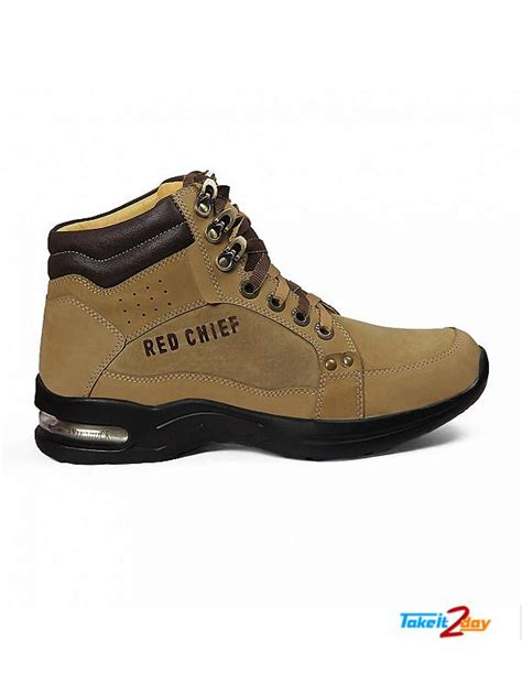 red chief mens shoes red chief mens casual shoes mens mash colour rc1918