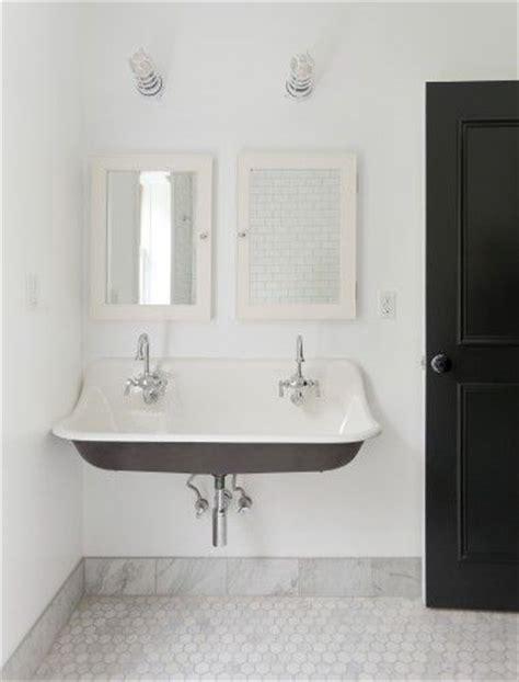 allexperts image slope plan bathroom inspiration real estate stalking park slope flourish design and