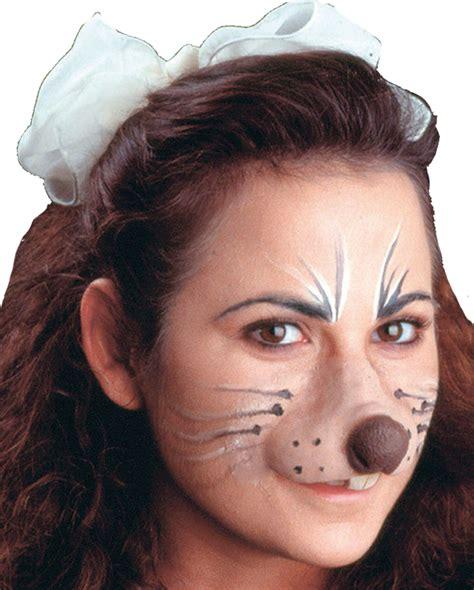 Wardah Nature Daily Micellar Water cat makeup whiskers makeup daily