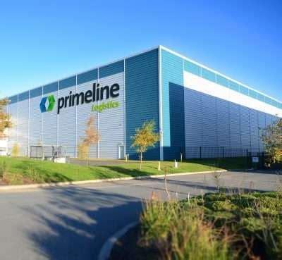 working  primeline glassdoorie