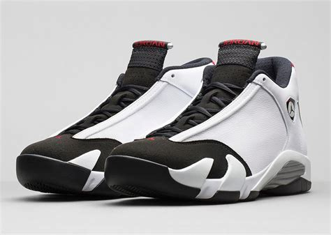 jordan ferrari white ferrari jordans black and white provincial archives of