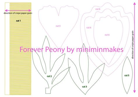 Yellow Colour Combination by Peony Forever Handmade With Crepe Paper Ordinary People