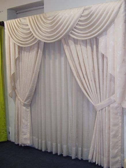 imagenes cortinas modernas resultado de imagen para cortinas elegantes tejidos