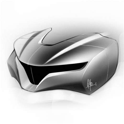 Yo George Of Speed by 15 Best Transportation Design Speed Forms Images On