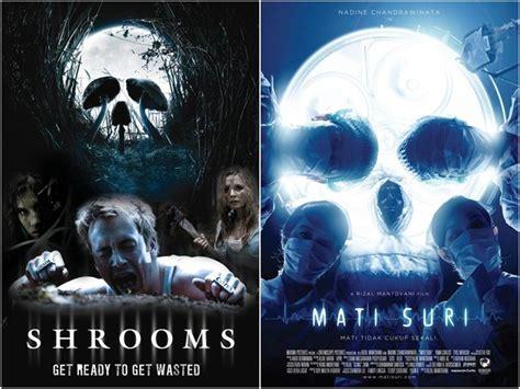 film rame apa 12 poster film indonesia yang terindikasi plagiat