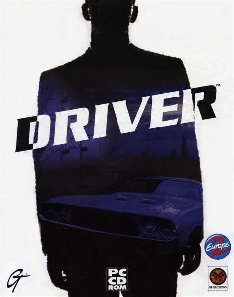 pc driver driver sur pc jeuxvideo