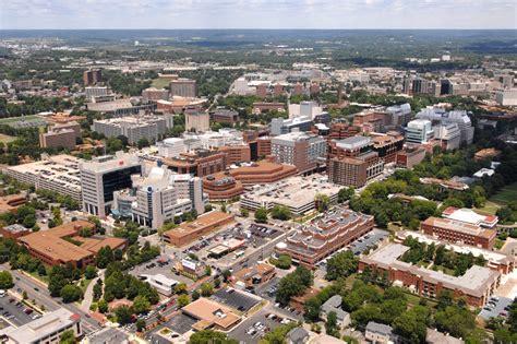 Finder Vanderbilt Vanderbilt Pathology Laboratory Services Welcome Vanderbilt Health Nashville Tn