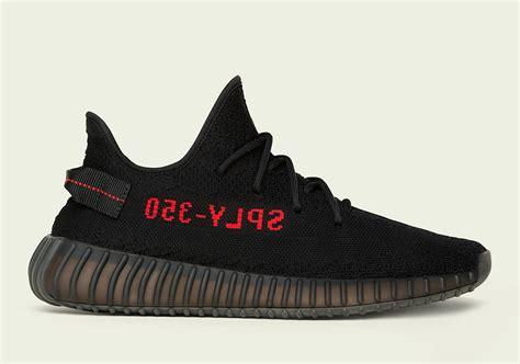 Yezzy V2 Black adidas yeezy boost 350 v2 black soleracks