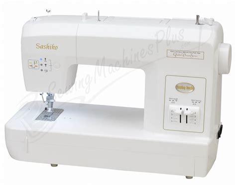 Baby Lock Quilting Machine Prices by Baby Lock Sashiko 2 Sewing And Quilting Machine Blqk2