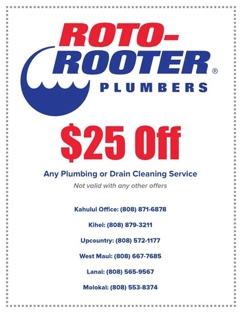how much ya bench coupon code coupons roto rooter maui kahului hawaii