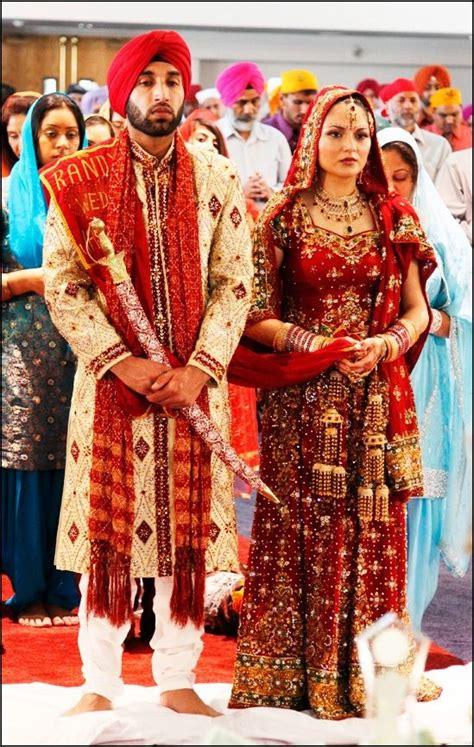 10 best sikh weddings images on boyfriends