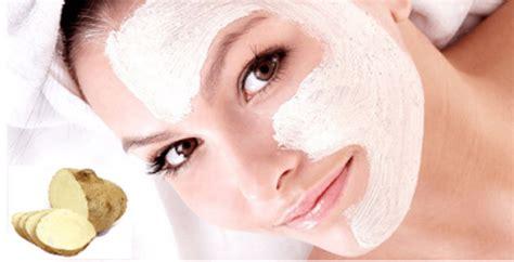 Kuas Masker Ku002 Putih 4 miliki kulit cerah dan putih dengan masker bengkuang begini cara membuatnya okezone lifestyle