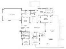 hgtv home 2009 floor plan floor plan for hgtv home 2009 hgtv home 2009