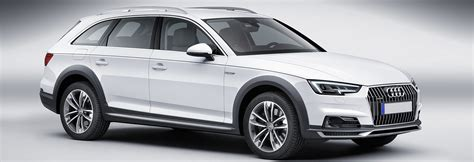 audi a4 allroad price 2016 audi a4 allroad price specs release date carwow