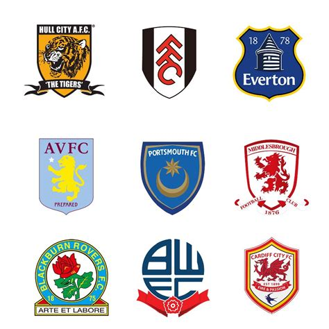 libro english football league and football teams logos in england www pixshark com images galleries with a bite
