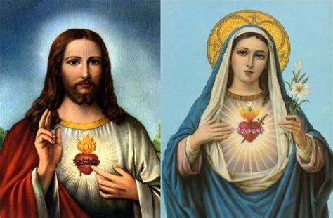 imagenes religiosas catolicas movimiento imagenes catolicas con movimiento imagui