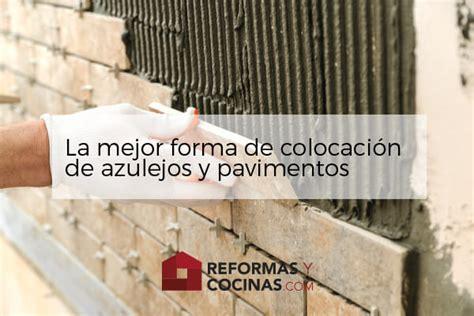 colocacion archivos reformas  cocinascom